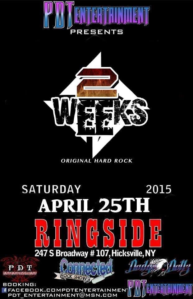 2WEEKSFLIERRINGSIDE