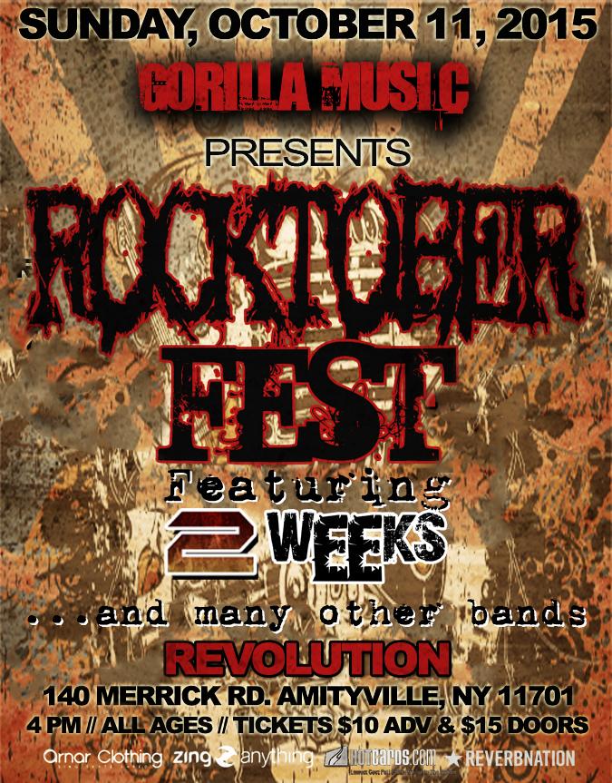 rocktoberfestflyer