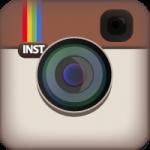instagram-icon-40x40